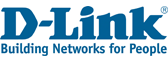 Welcome to the site of the operator Nemiya.com D-link